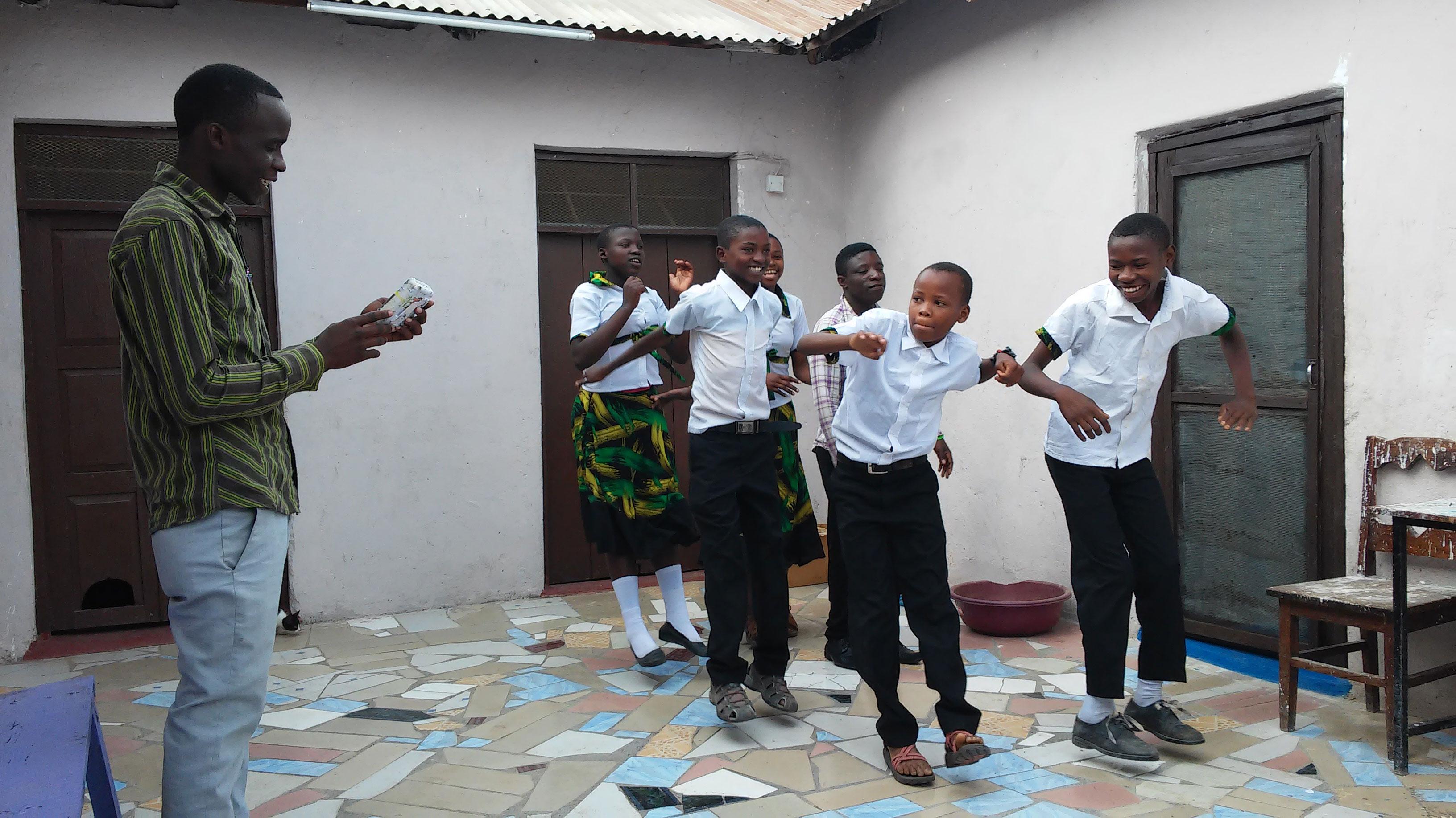 Dodoma-Dancers-02
