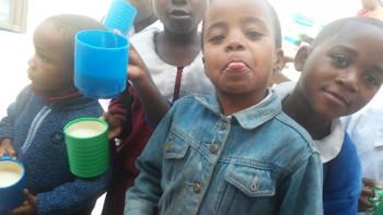 Kids-Dodoma-web
