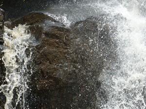 Soni-Falls-02-web
