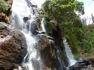 Soni-Falls-04-web