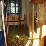 Haus Zimmer 01