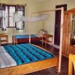 Haus Zimmer 02