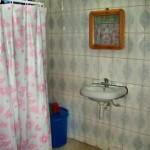 Haus Zimmer Bad